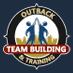 http://www.teambuildingnashua.com/wp-content/uploads/2020/04/partner_otbt.png